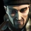 AnAspieInPoland's avatar