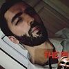 AnassAbdouh1991's avatar