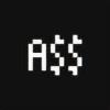Anassinator's avatar