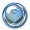 anassor's avatar