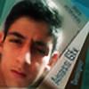aNaSsOu's avatar