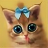 anassrr's avatar