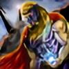 AnasSUP's avatar