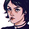 AnastaciaShepherd's avatar
