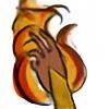 anastaijah's avatar