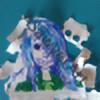 AnaStarEyes's avatar