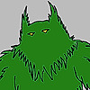 Anastas2002's avatar