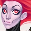 Anastasia-berry's avatar