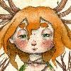 Anastasia-Kostyuk's avatar