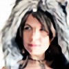 Anastasia-N's avatar