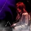 Anastasia-Vilenken's avatar