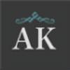 anastasia0829's avatar