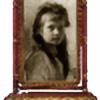 Anastasia0Romanov's avatar