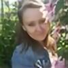 Anastasia1312's avatar