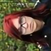 Anastasia1519's avatar