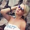 Anastasia1985's avatar