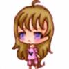 anastasia2014's avatar