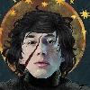 AnastasiaAa0's avatar