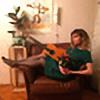 AnastasiaAnisimova's avatar