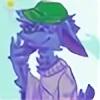 anastasiacruells's avatar
