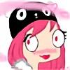 AnastasiaDelacroix's avatar