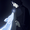 AnastasiaDruj00's avatar