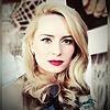 AnastasiaFrankART's avatar