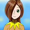 AnastasiaKAV's avatar