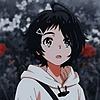 AnastasiaKiro's avatar