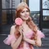AnastasiaLion's avatar