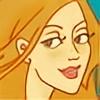 AnastasiaMantihora's avatar