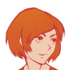 AnastasiaMorning's avatar