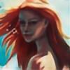 AnastasiaNio's avatar