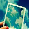 anastasiaphotography's avatar