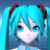 AnastasiaPoly's avatar