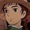 anastasiathefox1's avatar