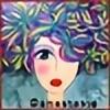 anastasiaweb2347's avatar