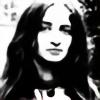 Anastasiel's avatar