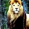 AnastasiosAretos's avatar