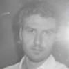 AnastasiosK's avatar