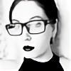 AnastasiumArt's avatar
