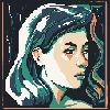 anastasius's avatar