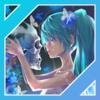 Anastasiya-V's avatar
