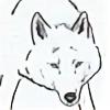 AnastasiyaChubar's avatar