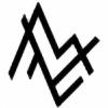 AnastasiyaVB's avatar