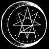 Anastasiz666's avatar