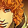 Anastasven's avatar