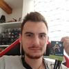 AnastayRomain's avatar