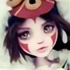AnastaziaCustom's avatar