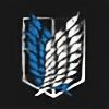 anasteen's avatar